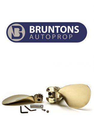 Bruntons